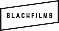 Blachfilms