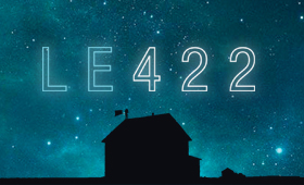 Le 422 // Série